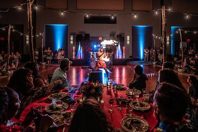 03 21 19-Fire Dancers-SANGH-photo006