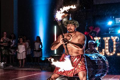 03 21 19-Fire Dancers-SANGH-photo002