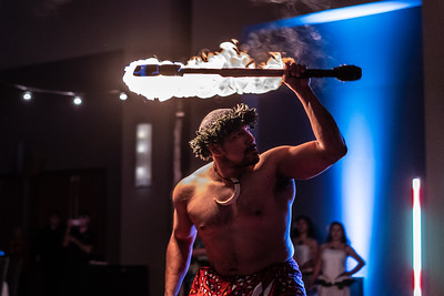 03 21 19-Fire Dancers-SANGH-photo001