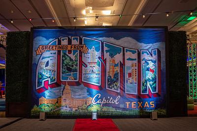 10 04 19-McKesson Specialty Health - Renaissance Austin Hotel -005