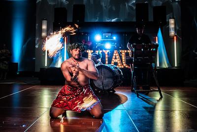 03 21 19-Fire Dancers-SANGH-photo004