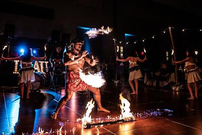 03 21 19-Fire Dancers-SANGH-photo008