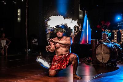03 21 19-Fire Dancers-SANGH-photo003